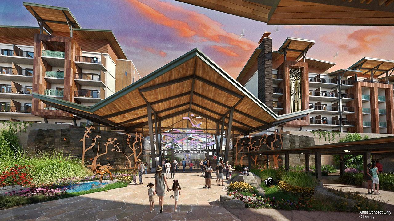Novo hotel Disney.jpg